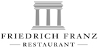 Friedrich Franz Restaurant - Grand Hotel Heiligendamm